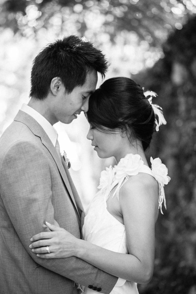 KT_Vivian Lin PHOTO-3835