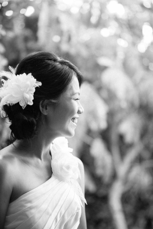 KT_Vivian Lin PHOTO-3852