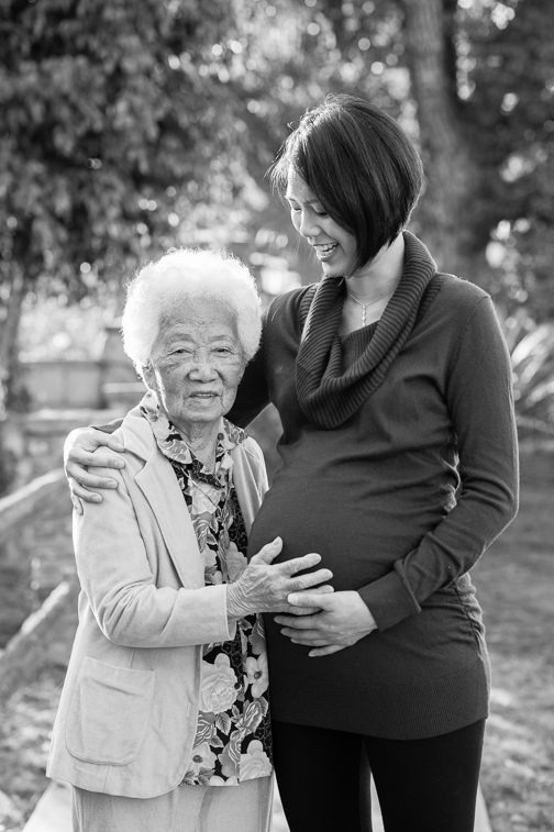SB_Maternity_Vivian Lin PHOTO-6213