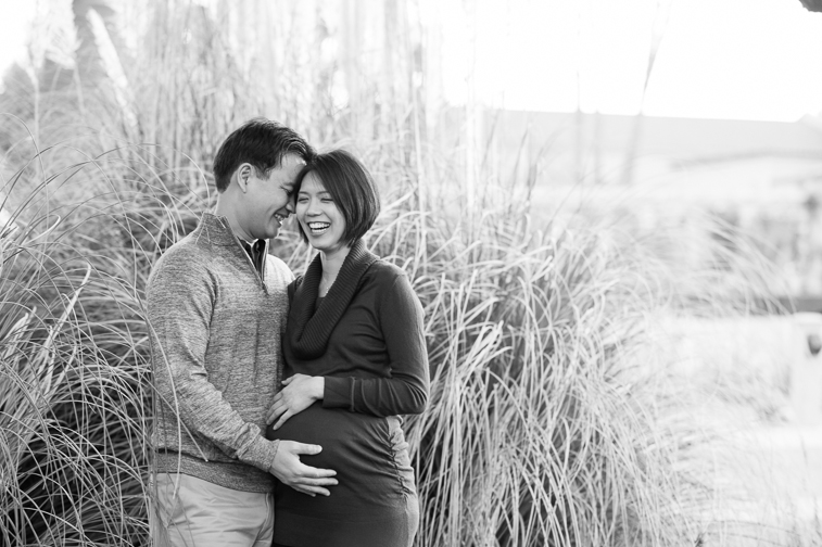 SB_Maternity_Vivian Lin PHOTO-6238