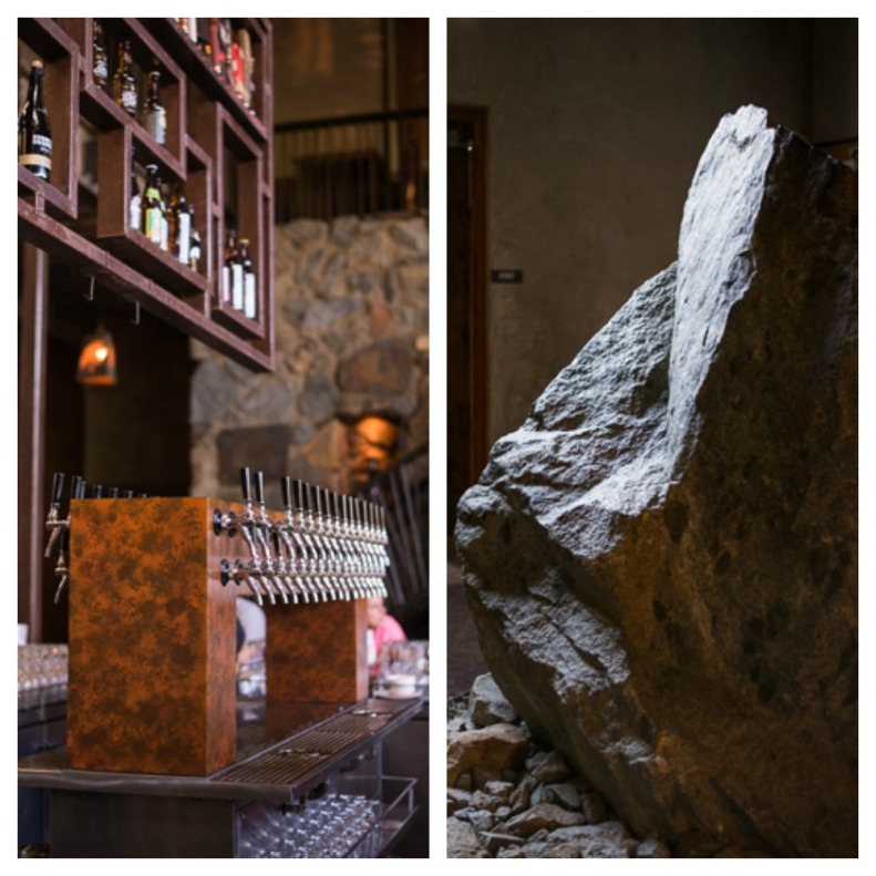 Stone Brewery 6_Vivian Lin Photo