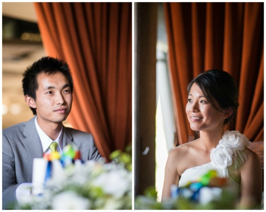 Stone Brewery Wedding 9_Vivian Lin Photo