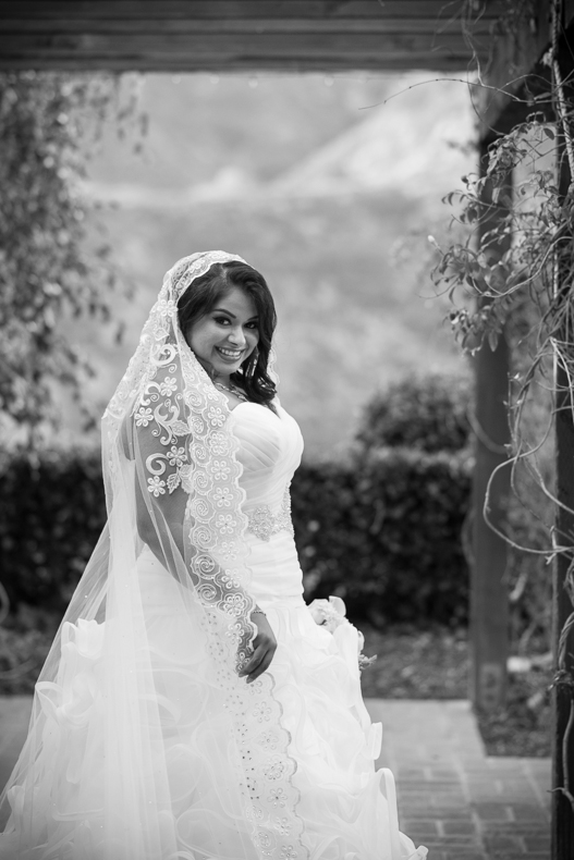 Shannon & Ashantha Wedding
