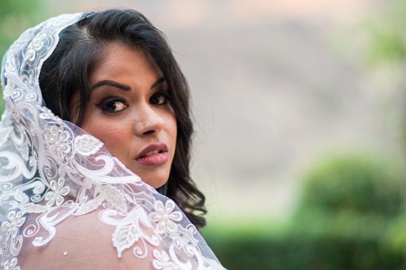 Shannon & Ashantha Wedding