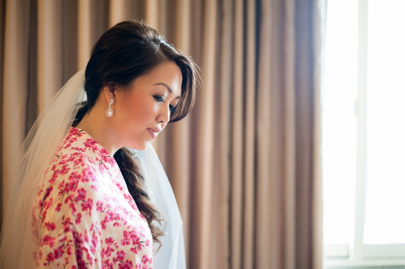 SGV Wedding_Vivian Lin Photo_0653