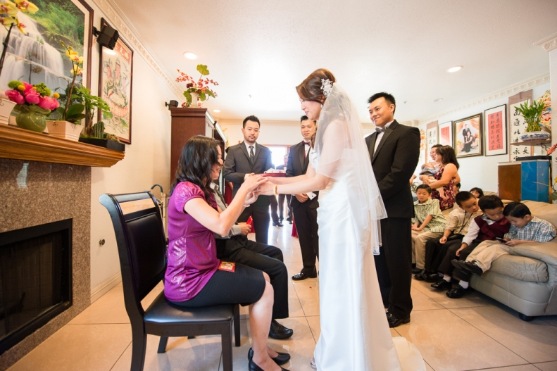 SGV Wedding_Vivian Lin Photo_5578