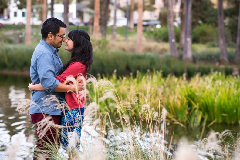 Los Angeles Engagement_SF_Vivian Lin Photo_7426