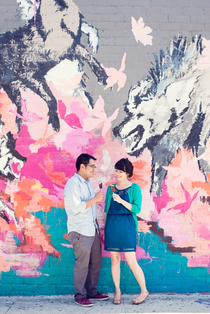 Los Angeles Engagement_SF_Vivian Lin Photo_7605