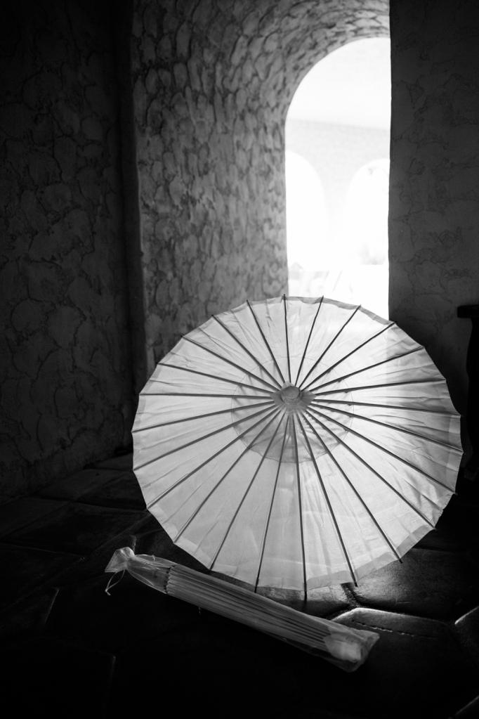 44 Vista de Oro_CT_Vivian Lin Photo_55