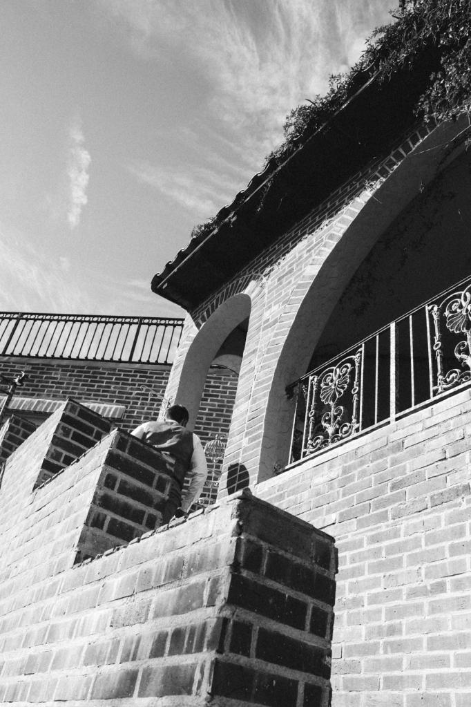 45 Vista de Oro_CT_Vivian Lin Photo_76