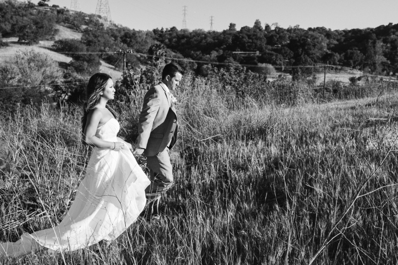 Trash the Dress_CT_Vivian Lin Photography_01_2986