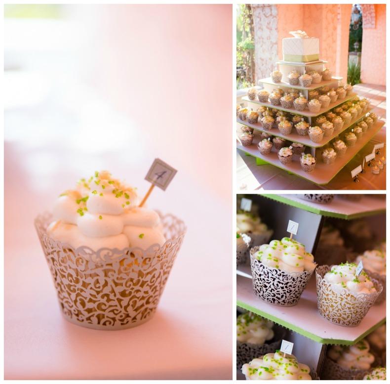 Vista De Oro_Cupcakes_Vivian Lin Photo