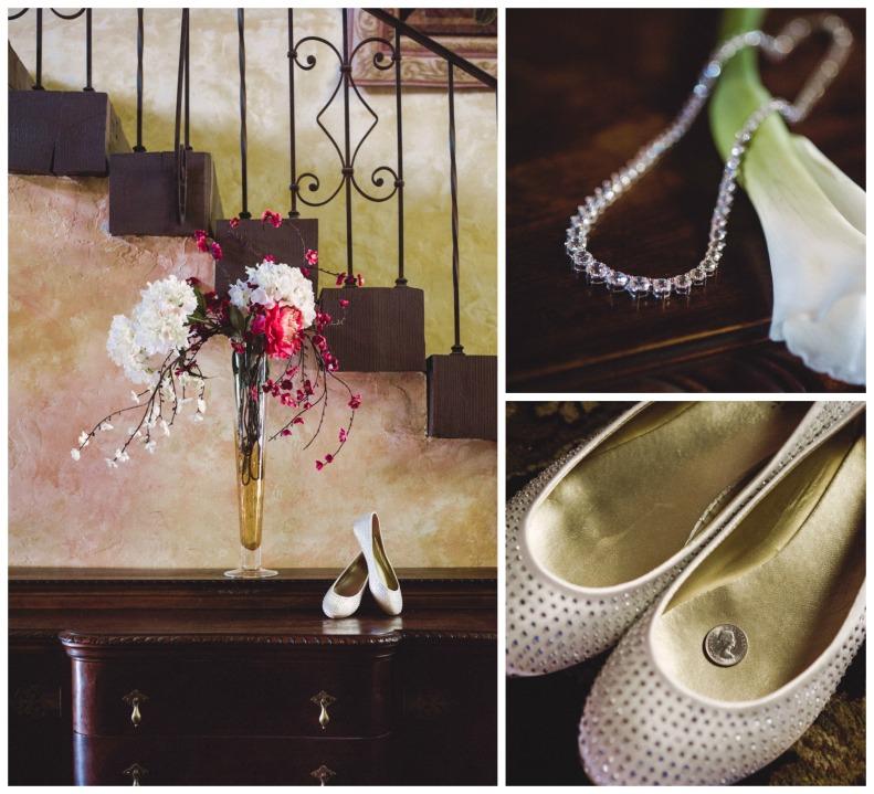 Vista De Oro_Wedding Details_Vivian Lin Photo