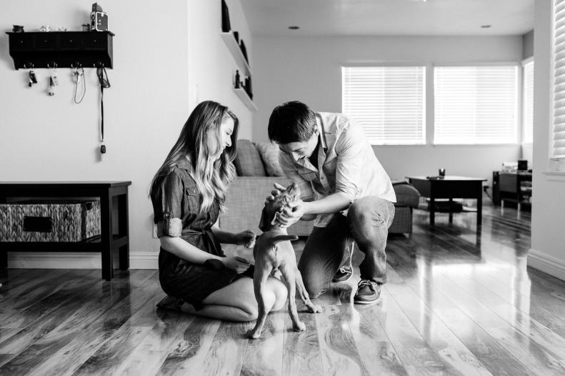 Doggie Days_NatWillHunter_Vivian Lin Photography_05