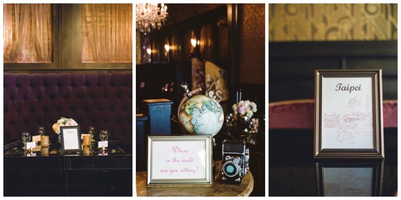 POP Champagne_Details_2_Vivian Lin Photo