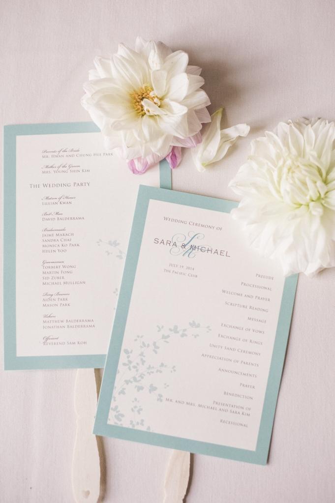 Pacific Club Wedding_101_Vivian Lin Photo.jpg