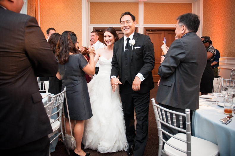 Pacific Club Wedding_102_Vivian Lin Photo.jpg