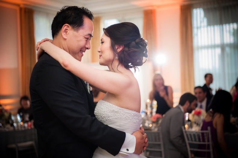 Pacific Club Wedding_103_Vivian Lin Photo.jpg