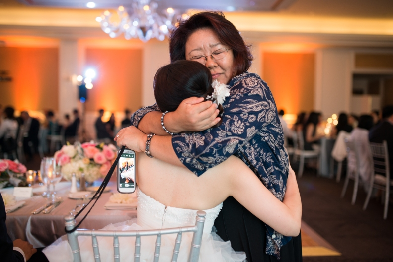 Pacific Club Wedding_106_Vivian Lin Photo.jpg