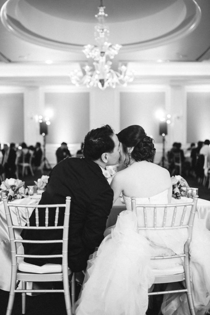 Pacific Club Wedding_107_Vivian Lin Photo.jpg