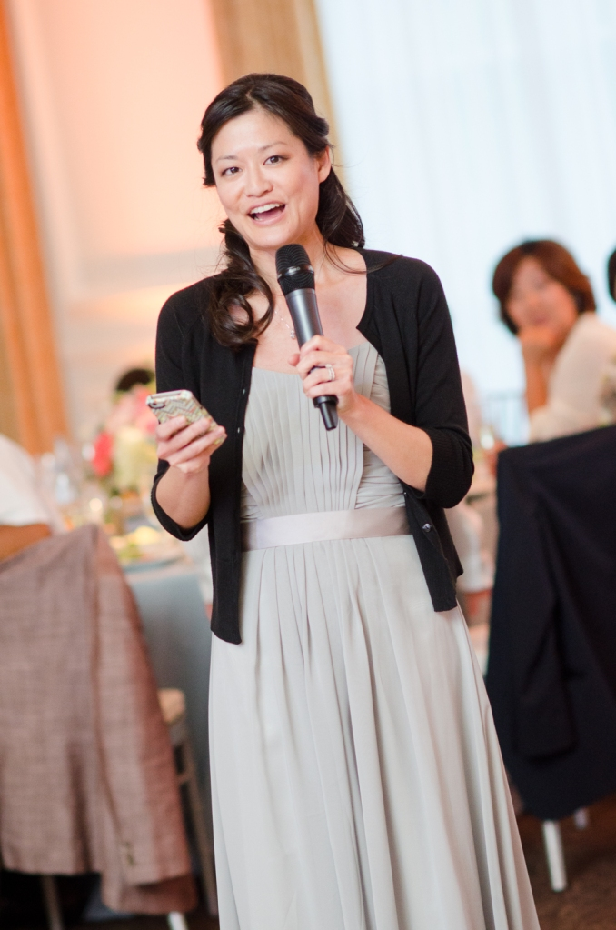 Pacific Club Wedding_108_Vivian Lin Photo.jpg