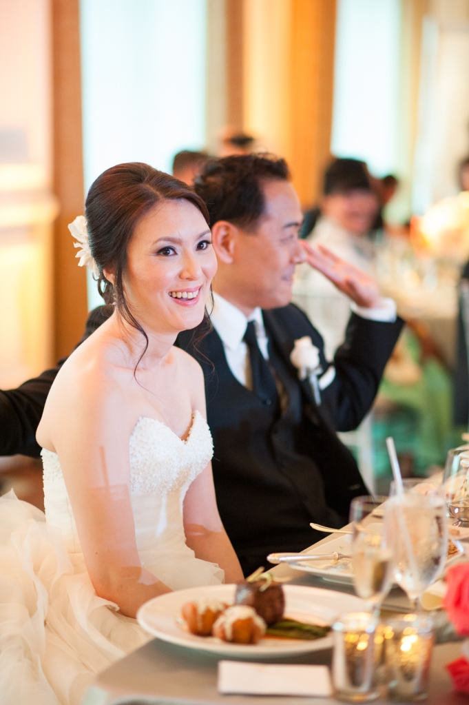 Pacific Club Wedding_109_Vivian Lin Photo.jpg