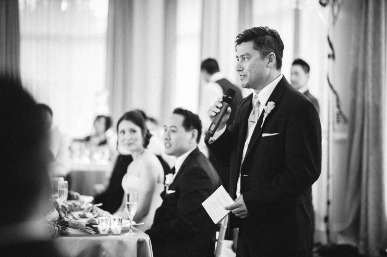 Pacific Club Wedding_110_Vivian Lin Photo.jpg