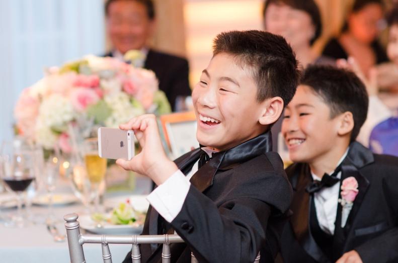 Pacific Club Wedding_111_Vivian Lin Photo.jpg