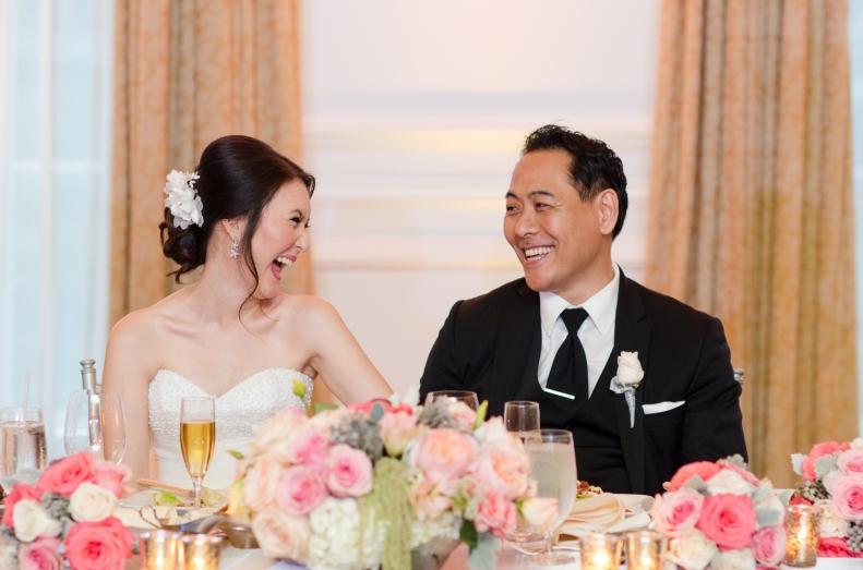 Pacific Club Wedding_112_Vivian Lin Photo.jpg