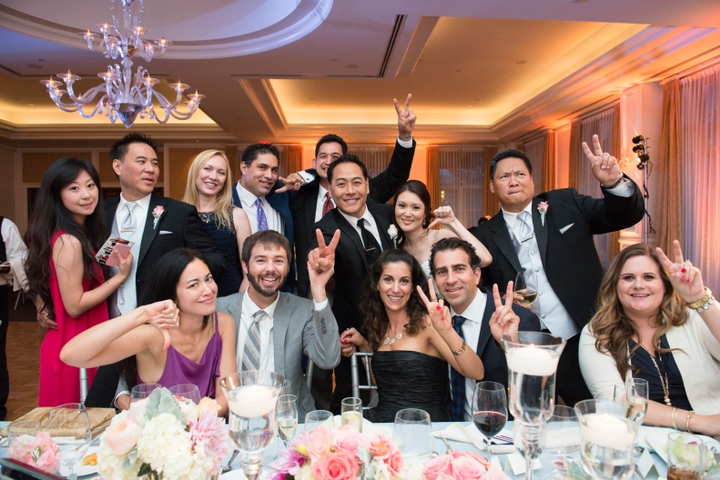 Pacific Club Wedding_113_Vivian Lin Photo.jpg