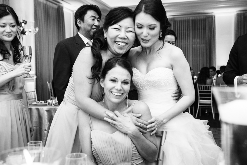 Pacific Club Wedding_115_Vivian Lin Photo.jpg