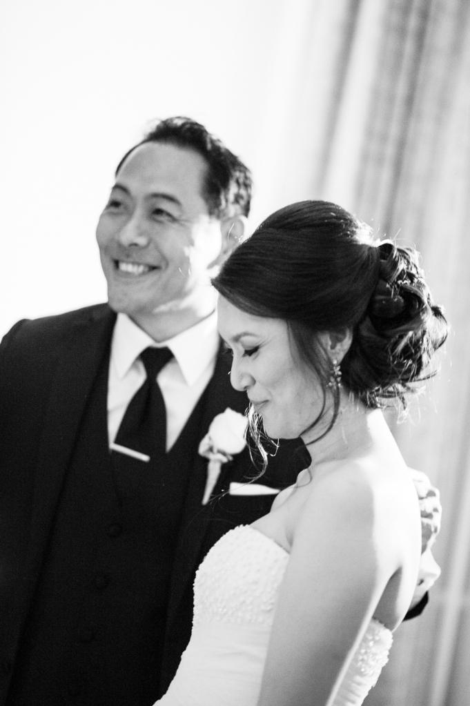 Pacific Club Wedding_117_Vivian Lin Photo.jpg