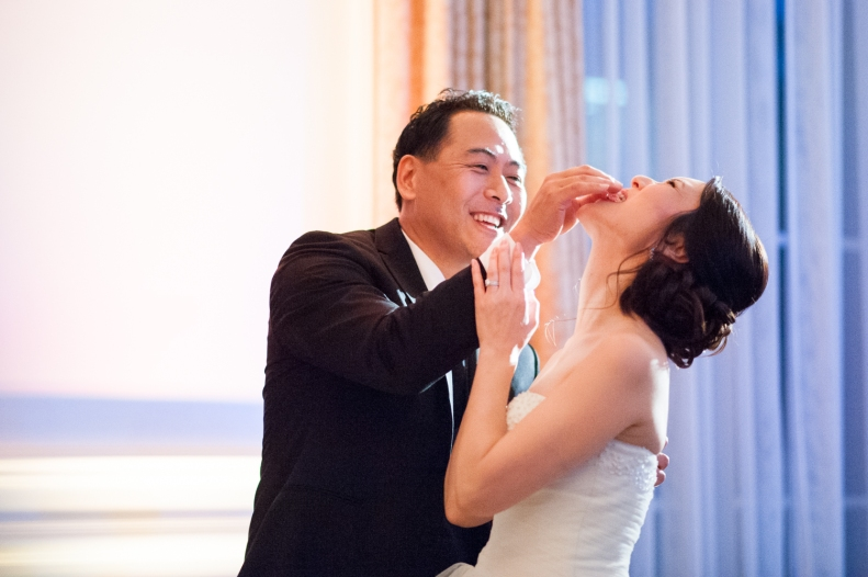 Pacific Club Wedding_118_Vivian Lin Photo.jpg