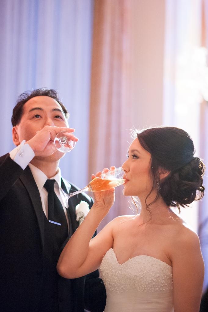 Pacific Club Wedding_119_Vivian Lin Photo.jpg