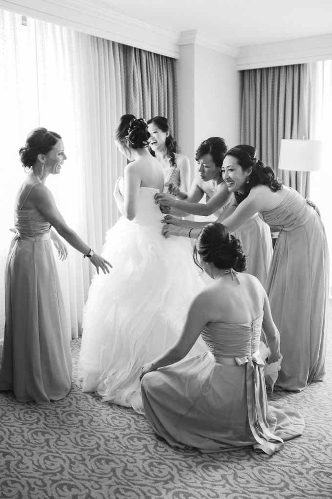 Pacific Club Wedding_11_Vivian Lin Photo.jpg