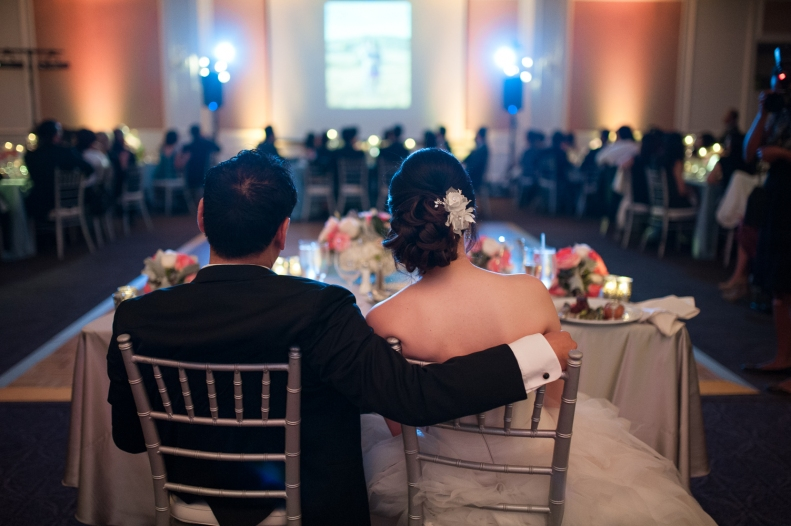 Pacific Club Wedding_121_Vivian Lin Photo.jpg