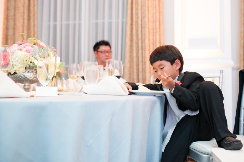 Pacific Club Wedding_122_Vivian Lin Photo.jpg