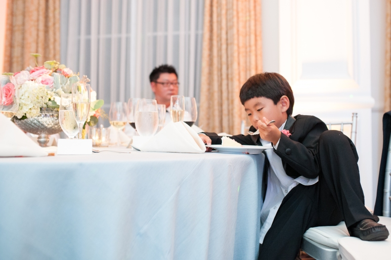 Pacific Club Wedding_122_Vivian Lin Photo.jpg