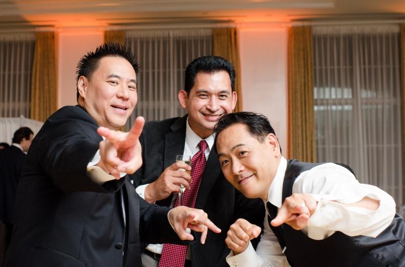 Pacific Club Wedding_123_Vivian Lin Photo.jpg