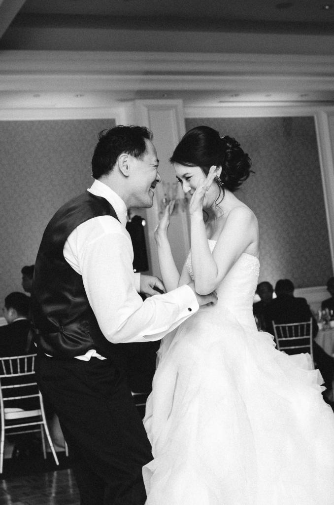 Pacific Club Wedding_124_Vivian Lin Photo.jpg
