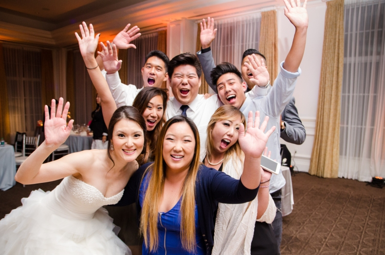 Pacific Club Wedding_125_Vivian Lin Photo.jpg