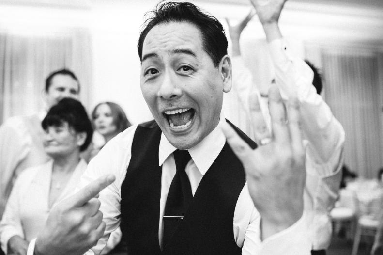 Pacific Club Wedding_126_Vivian Lin Photo.jpg