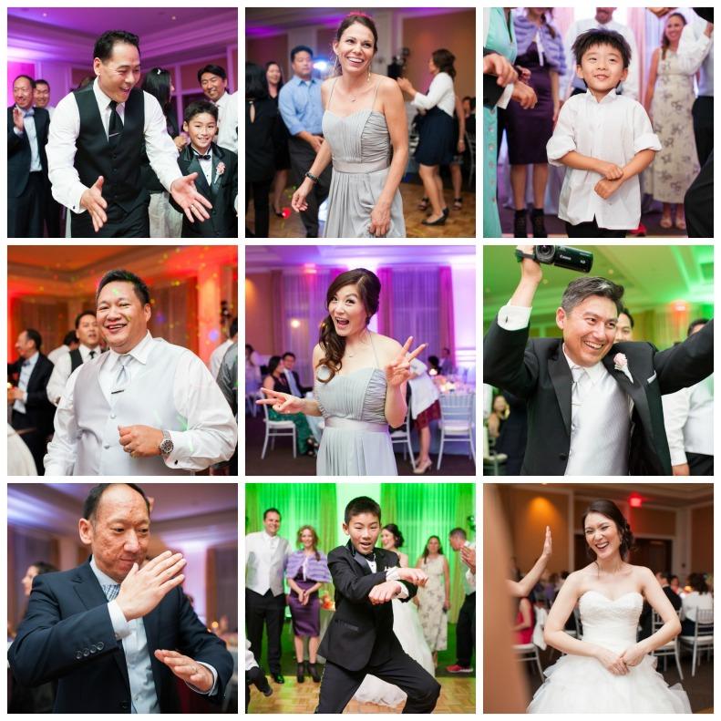 Pacific Club Wedding_127_Vivian Lin Photo.jpg