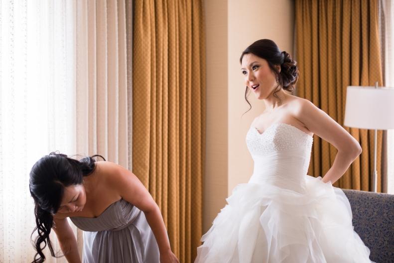 Pacific Club Wedding_12_Vivian Lin Photo.jpg