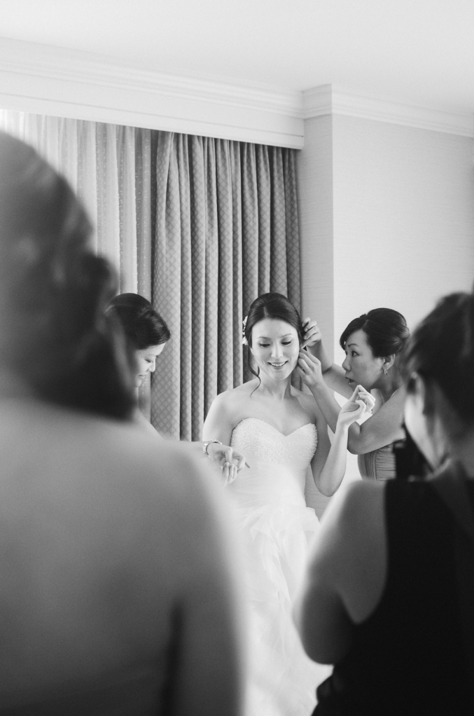 Pacific Club Wedding_13_Vivian Lin Photo.jpg