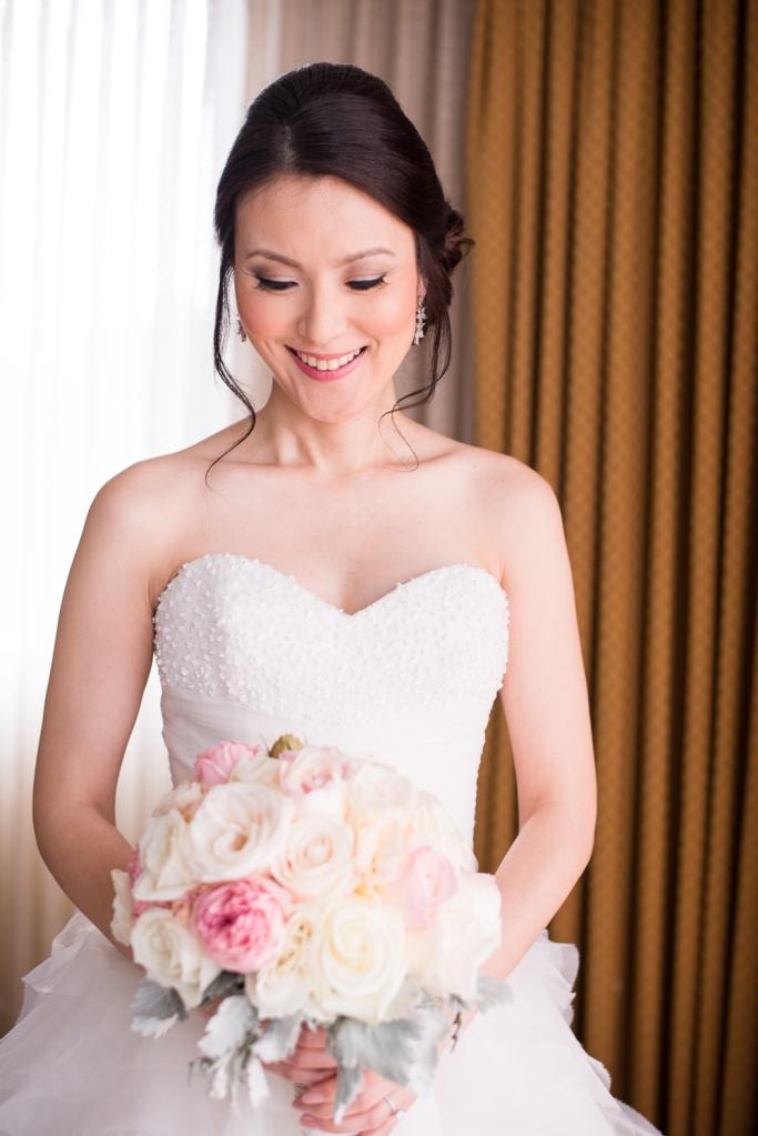 Pacific Club Wedding_14_Vivian Lin Photo.jpg