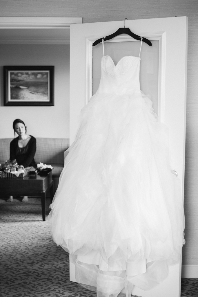 Pacific Club Wedding_1_Vivian Lin Photo