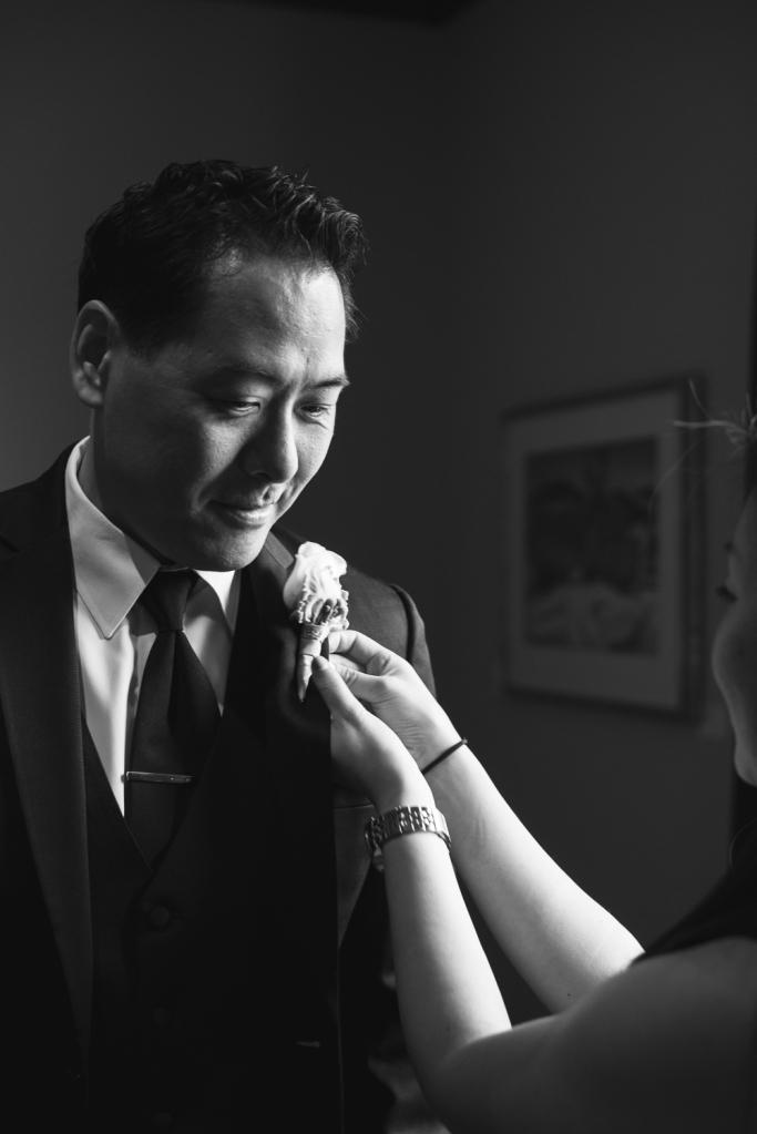 Pacific Club Wedding_25_Vivian Lin Photo.jpg