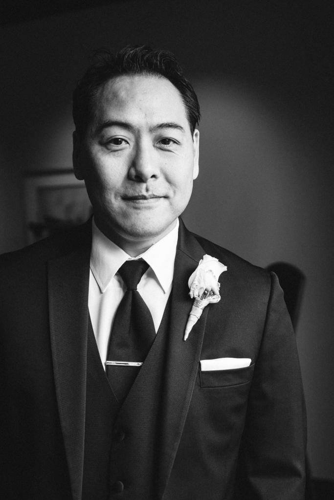 Pacific Club Wedding_26_Vivian Lin Photo.jpg
