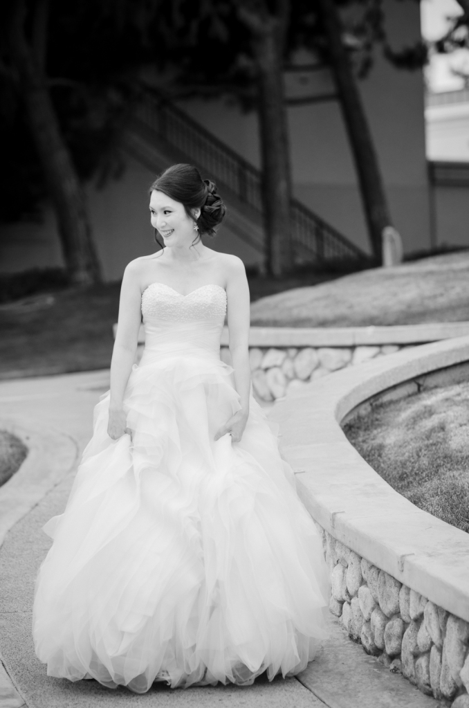 Pacific Club Wedding_30_Vivian Lin Photo.jpg